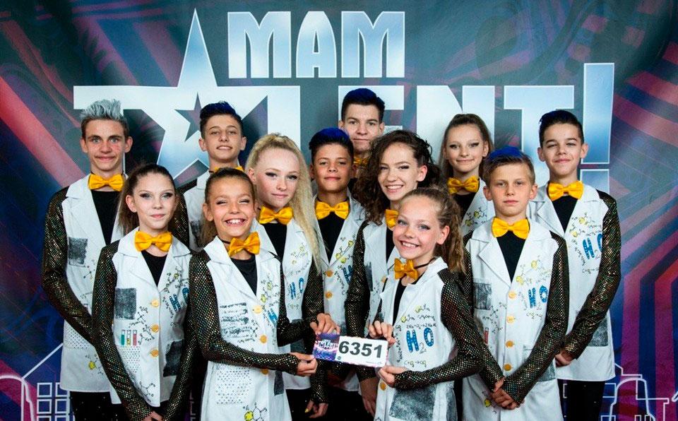 mam-talent2_s