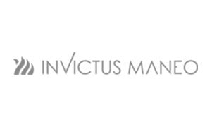 partnerzy_invictus_maneo