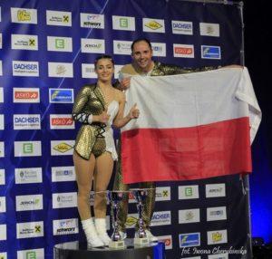 ania-jacek-graz-podium