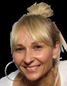 Magda Tokar