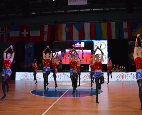 mistrzostwa-swiata-2016-praga-letenski-118
