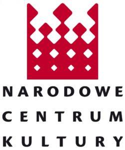 nck_logo