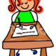 1521955-writing-kid