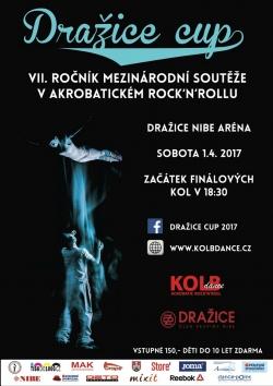 1579-250_drazice-cup