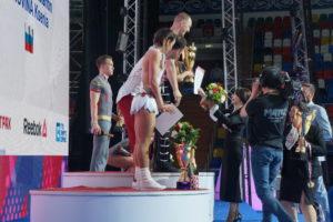M Europy Moskwa 2017 (44)