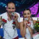 M Europy Moskwa 2017 (65)
