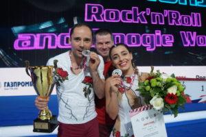 M Europy Moskwa 2017 (67)