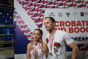 M Europy Moskwa 2017 (77)