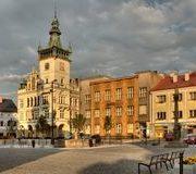 nachod-czech-republic-town-hradec-králové-region-lies-valley-river-metuje-49118551