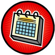 og_kalendar