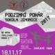 1604-250_podzimni-pohar-sokola-jinonice