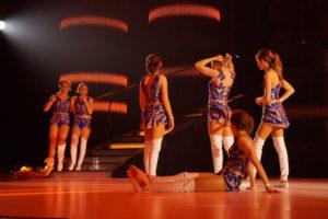 mam talent Mega Dance 2017 półfinał (177)