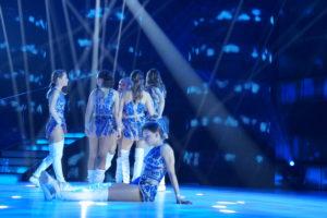 mam talent Mega Dance 2017 półfinał (179)