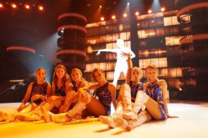 mam talent Mega Dance 2017 półfinał (199)
