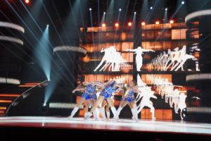 mam talent Mega Dance 2017 półfinał (214)