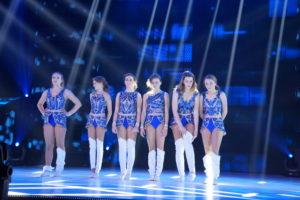 mam talent Mega Dance 2017 półfinał (218)