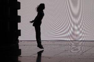 mam talent Mega Dance 2017 półfinał (77)