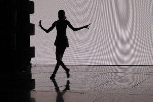 mam talent Mega Dance 2017 półfinał (78)
