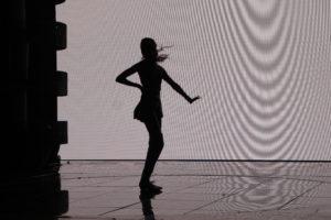 mam talent Mega Dance 2017 półfinał (80)