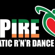 logo empire