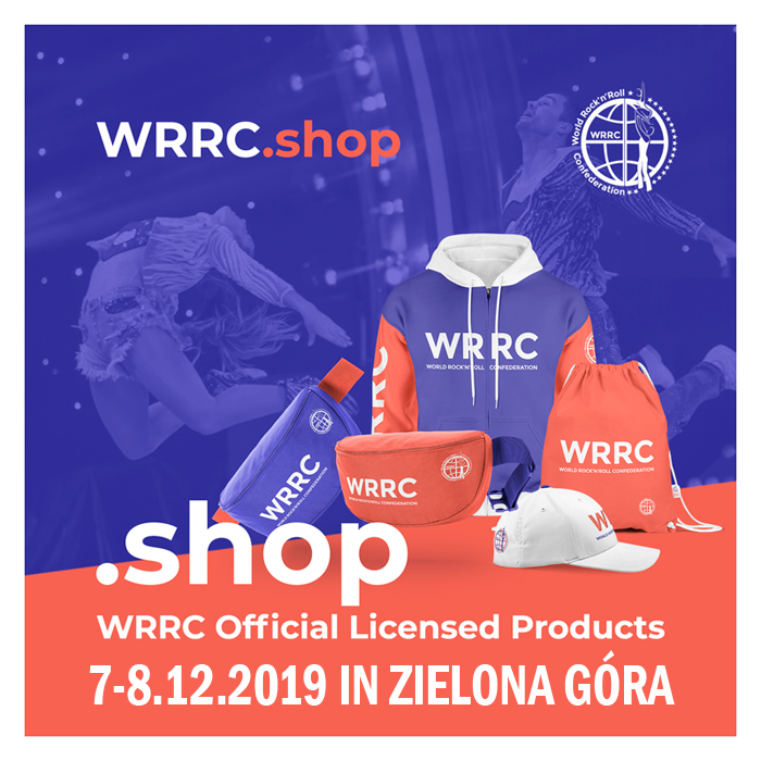 WRRC.shop