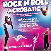 Plakat_Krakow