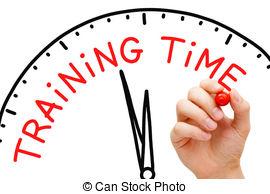 trening-czas-rysunki_csp15089438