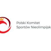 PKSN logo
