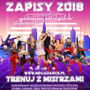 ZAPISY RnR 2018 nr 1