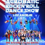 usa_acrobatic_rnr_dance_show_los_angeles