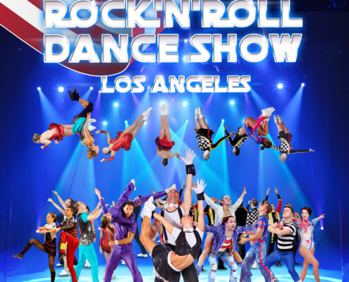 usa_acrobatic_rnr_dance_show_los_angeles