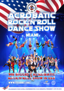 usa_acrobatic_rnr_dance_show_miami