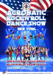 usa_acrobatic_rnr_dance_show_new_york