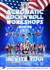 usa_acrobatic_rnr_workshops_boston
