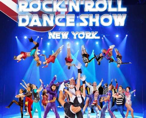 ZMNIEJSZONY usa_acrobatic_rnr_dance_show_new_york