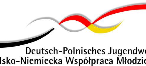 20120613160009_Logo_Schriftzug_300dpi