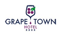 GTH_logo GrapeTown