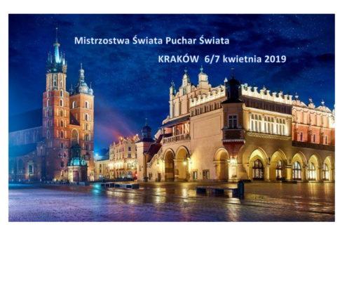 Krakow na strone-1