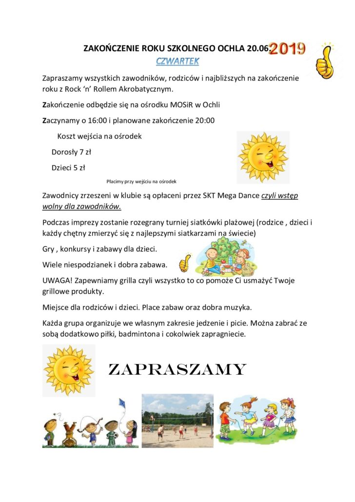 ZAKOCZENIE-ROKU-SZKOLNEGO-OCHLA-2019 (1)