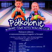 Polkolonia-2019-GTH_Bowling_Club-PREVIEW-01