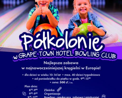 Polkolonia-2019-GTH_Bowling_Club-PREVIEW-01