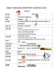 sobota obóz Taniec Gościno na www 2019.pdf