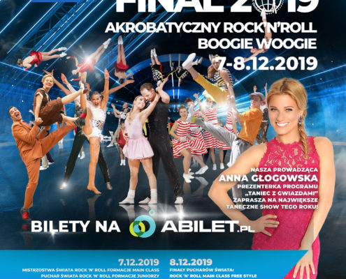 sap_final_2019_official_poster_PL_anna_glogowska_PREV