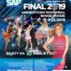sap_final_2019_official_poster_PL_anna_glogowska_PREV