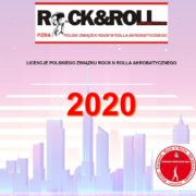 NA STRONE LICENCJE 2020