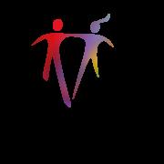 megadance_logo_color