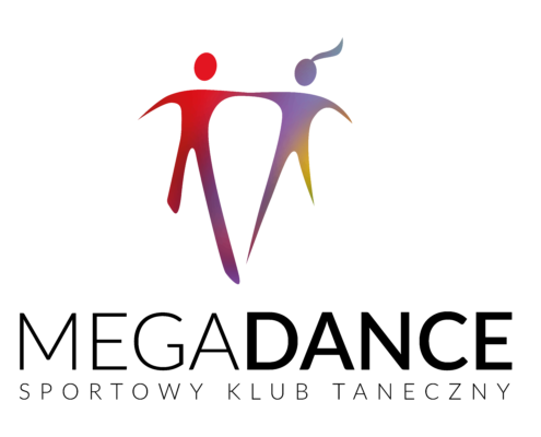 megadance_logo_color