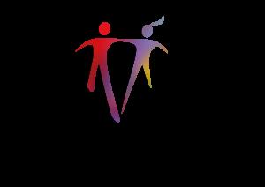 megadance_logo_color-300x212