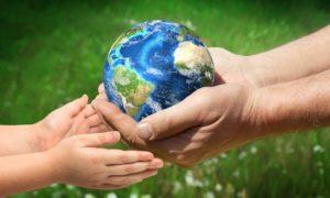 Earth-Day-AdobeStock_170021405-e1548335183494