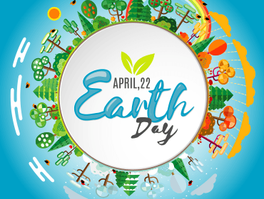 earth-day-L